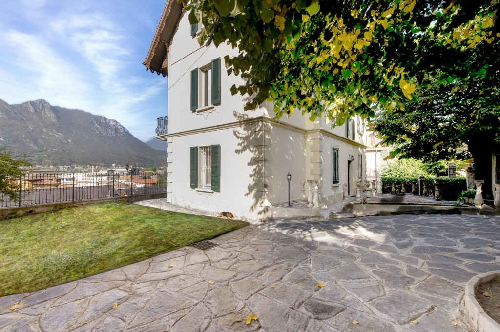 Villa Puccini B&B