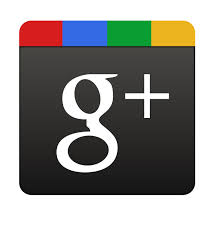 Google plus Villa Puccini B&B
